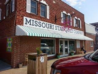 Missouri Star Quilt Company - Hamilton, MO - Quilt Shops on ... : hamilton mo quilt shop - Adamdwight.com