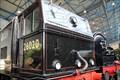 Image for Class 26020 (76020) - National Railway Museum, York, UK