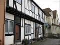 Image for Dean Incents House - Berkhamstead, Hert's