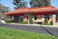 Image for Carl's Jr - Quimby Rd - San Jose, CA
