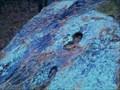 Image for Devil's Foot Rock