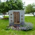 Image for Cortland County Women's Veterans Memorial - Cortland, NY