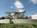 Image for Aero S-103 - Pribor, Czech Republic