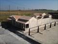 Image for Le Fâ, Musée et Site Gallo Romains - Barzan, France