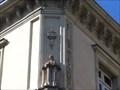 Image for 1848 - Rue des cadeniers Nantes