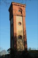 Image for Hanchurch Water Tower, Harley Thorn Lane, Hanchuch, Stoke -on -Trent, Staffordshire.