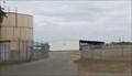 Image for University Airport - Davis, CA