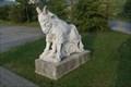 Image for Billy-Goat, Frankenau, Hessen, D