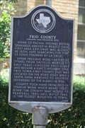 Image for Frio County