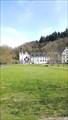 Image for Abtei Sayn - Bendorf-Sayn, Rhineland-Palatinate, Germany