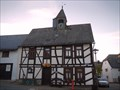 Image for Alte Schule Treisberg — Schmitten, Germany