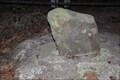 Image for Ellicott's Stone -- nr Mobile AL