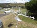 Image for Plough - Bandon Grove, NSW