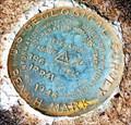Image for USGS JRR 41 - Warm Springs Rd – Columbus, GA