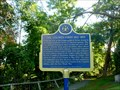 Image for The Colored Corps - Queenston, ON, Canada