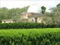 Image for University of Illinois Observatory - Urbana, IL