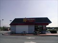 Image for Hardee's on GA 140 – Adairsville, GA
