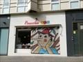 Image for Pinochio - A Coruña, Galicia, España