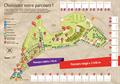 Image for Le circuit d'orientation du parc des Hautes Bruyères - Villejuif, Île-de-France