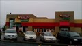 Image for Carl's Jr./Green Burrito - State Street - Orem, Utah