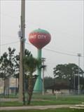 Image for AL7615 - PLANT CITY WILDER RD TK