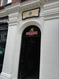 Image for Ye Olde Mitre - London, UK
