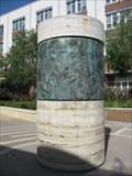 Image for Anaheim Downtown Veterans Memorial - Anaheim, CA