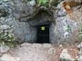 Image for Cerovac Caves (Cerovacke spilje)