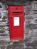 Image for Post Box - Plymouth Road, Tavistock Devon