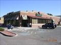 Image for Applebee's - Airway Blvd. - El Paso, TX