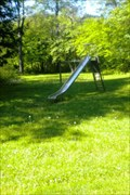 Image for Twin Lakes Recreation Site Playground - Elk County, Pennsylvania
