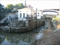 Image for Lock 67 on the Erie Canal - Lockport, New York