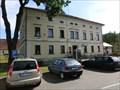 Image for Cervená Voda 1 - 561 61, Cervená Voda 1, Czech Republic