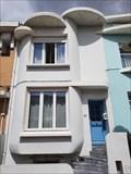 Image for Maison Les Écailles (Quartier Excentric) - Dunkerque, France