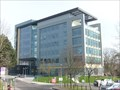 Image for Institute of Life Science  - Swansea, Wales.