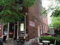 Image for Kevin's Place - Benton Park - St. Louis, MO