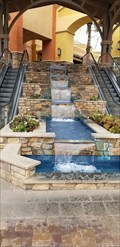 Image for Waterfalls at Desert Hills Premium Outlets - Cabazon, CA