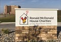 Image for Ronald McDonald House of the Red River Valley - Fargo, ND