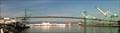 Image for Vincent Thomas Suspension Bridge - San Pedro, CA