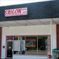 Image for Saigon Noodle House - Crofton, MD