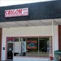 Image for Saigon Noodle House - Crofton, MD
