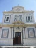 Image for Chiesa di Santo Stefano dei Cavalieri - Pisa, Toscana