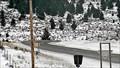 Image for Deep Creek West Corner Camera - White Sulphur Springs, MT