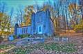 Image for Hillside Cemetery - Middletown NY