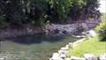 Image for City Park - Siloam Springs, AR