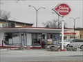 Image for Dairy Queen - Henderson - Winnipeg MB