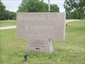 Image for Memorial Park Cemetery - Ada, OK