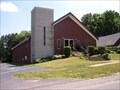 Image for First Church - Fulton, New York