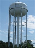 Image for Water Tower  Hudson OH