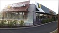Image for Mc Donald's - Saint Cyr sur Loire, Centre